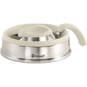 Outwell Collaps - 2,5l blanc/argent